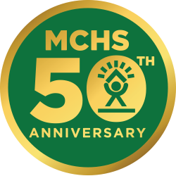 MCHS 50th Anniversary