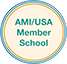 Association Montessori Internationale (AMI)