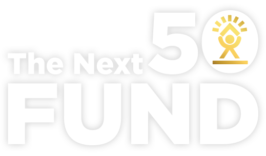 The Next 50 Fund