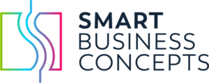 Smart Business Concepts - a Sponsor of Montessori Children's House and School